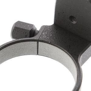 """Image 5 - FOTGA Quick Release Statief Kraag Mount Ring met 1/4 """"Schroef voor SIGMA APO 70 200mm F2.8 II EX DG 77mm Camera Lens"""