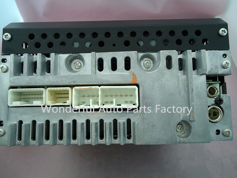 Fujitsu Ten Wiring Diagram on fujitsu ten amplifier wire diagram, fujitsu thermostat, basic speaker diagram, fujitsu parts breakdown, fujitsu ten toyota jbl wiring 1998, fujitsu heat pump service manual,