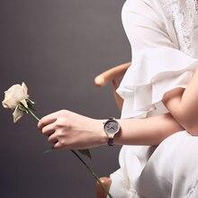 NAVIFORCE Women Watches Top Luxury Brand Ladies Fashion Simple Quartz Female Waterproof Watch Lady Casual Clock Relogio Feminino