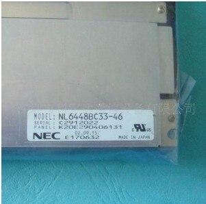 NL6448BC33 46