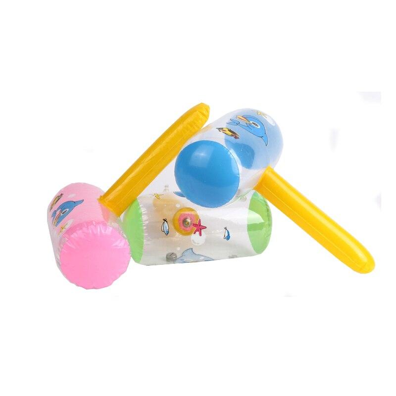 Popular free games balloon buy cheap free games balloon for Free balloon games