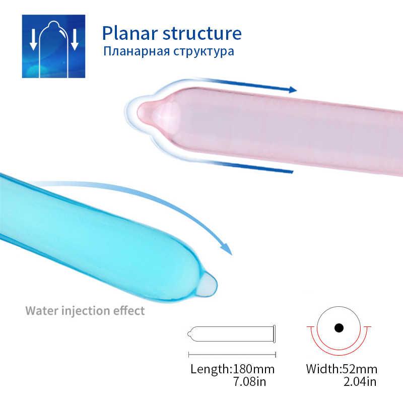 Презервативы Durex для мужчин, 24 шт., презервативы со смазкой из латекса