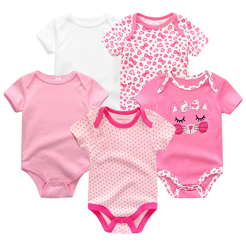 Baby Girl Clothes994