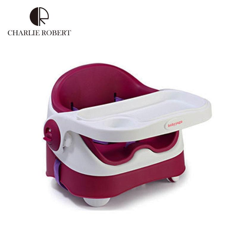 Popular Baby High Chair Cushion Buy Cheap Baby High Chair