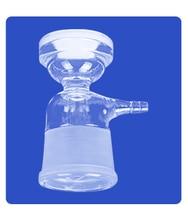 แก้ว Filterting สำหรับ 500 มิลลิลิตรสูญญากาศกรองอุปกรณ์, เมมเบรน, ทราย   Core อุปกรณ์กรอง, lab Glassware