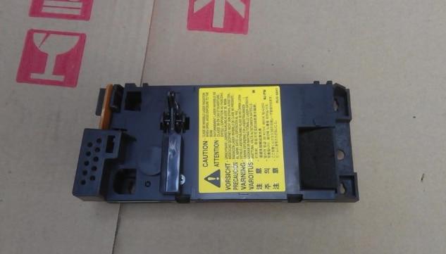 used-90% new original for HP M201 M202 M225DN M225DW M226 Laser scanner assembly  RM2-0426-000CN  RM2-0426  on sale