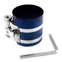 Поршневых колец компрессора 53-150 мм авто двигателя транспортных средств сжатия наличии