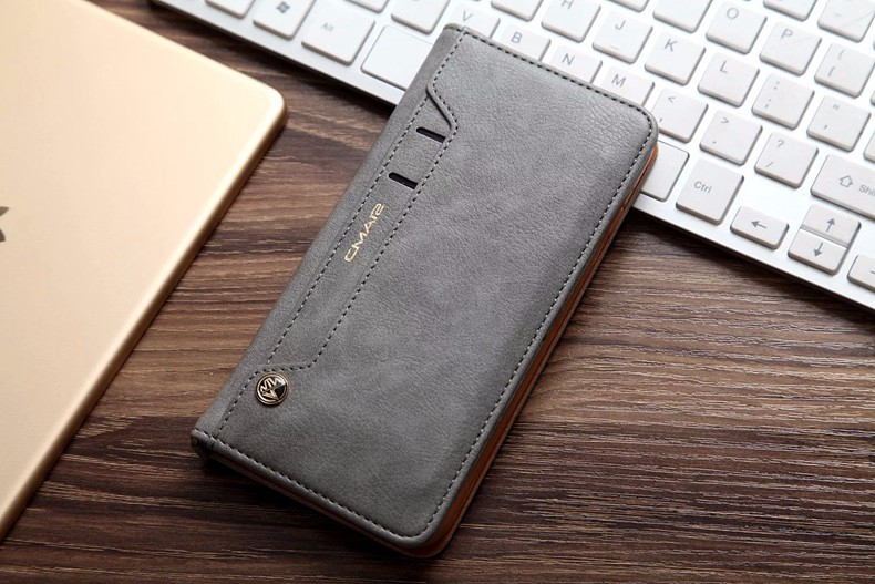 leather case (25) -