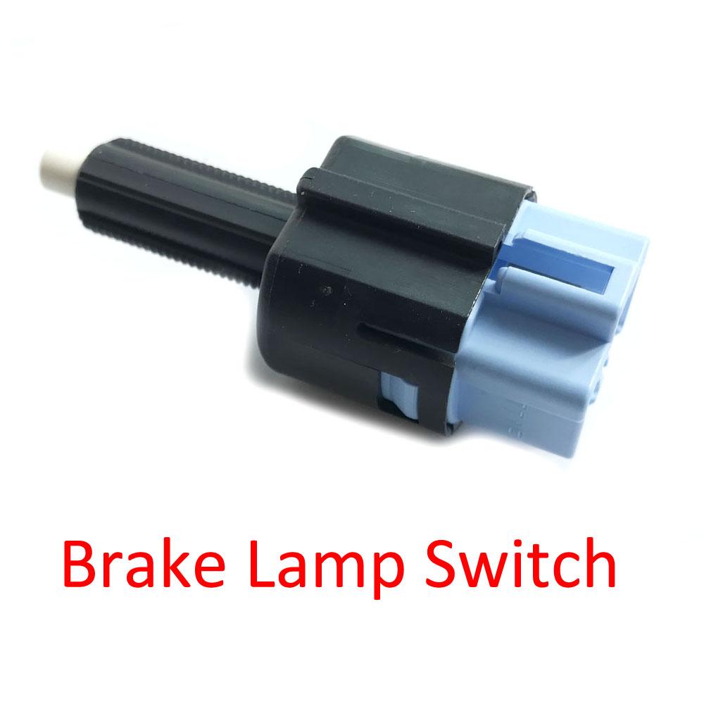 brake switch for Mitsubishi (1)