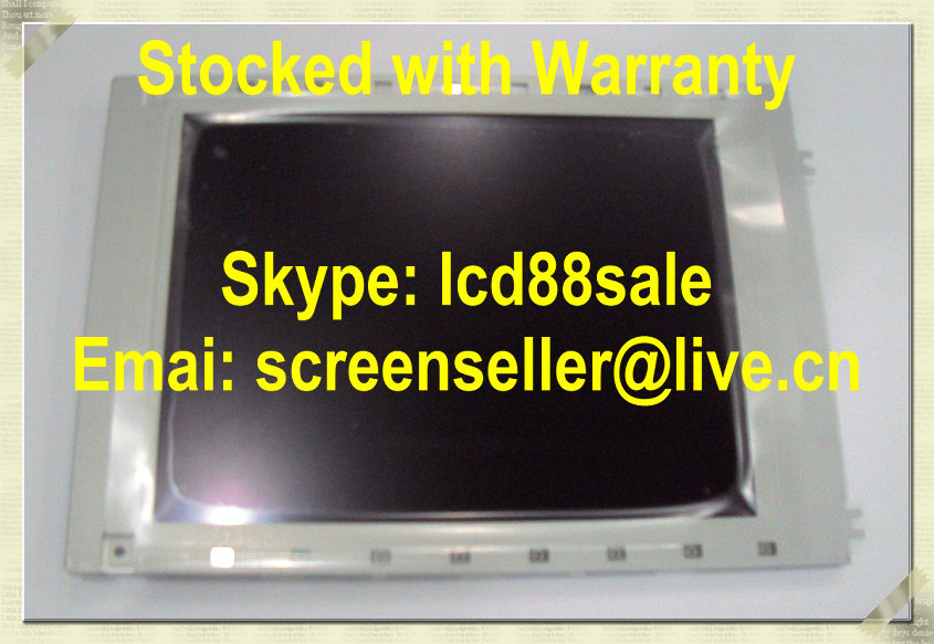 Best Price And Quality  Original  LCBLDT163M14C   Industrial LCD Display