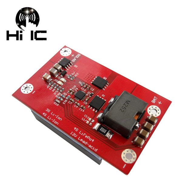 Hi IC Store - Small Orders Online Store, Hot Selling and