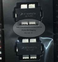 Aft05mp075nr1 aft05mp075n aft05mp075 to-270 뜨거운 판매!!! rf 반도체 전계 효과 트랜지스터