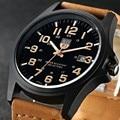 Marca Horas Reloj Digital relojes para hombre Reloj de Cuarzo de Los Hombres Relogio masculino Militar Deporte de Los Hombres Relojes Casuales