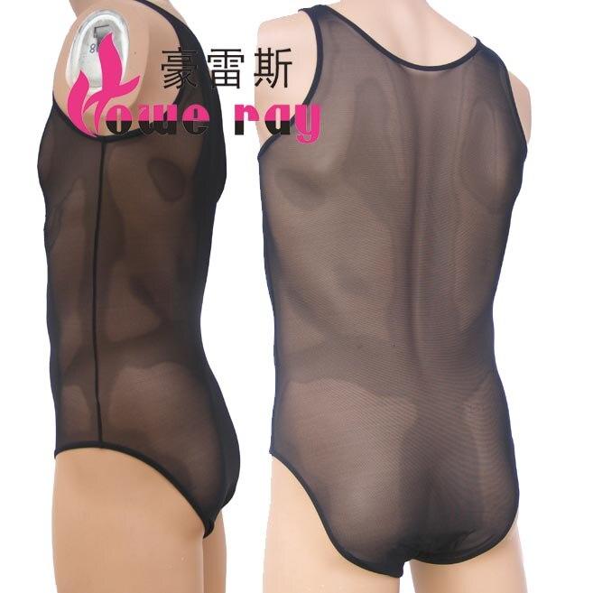 Формирующее бельё из Китая