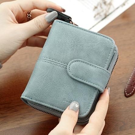 Nice Wallets for Women