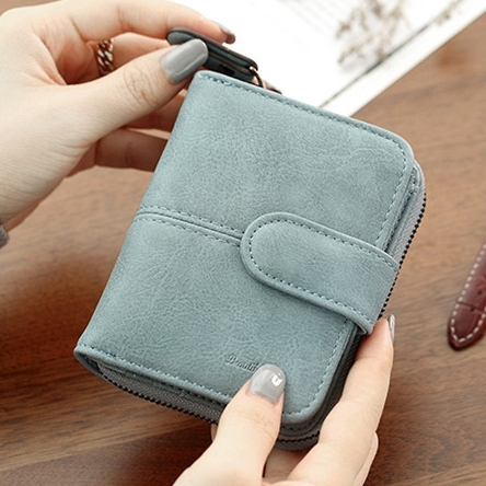 Nice Wallets for Women