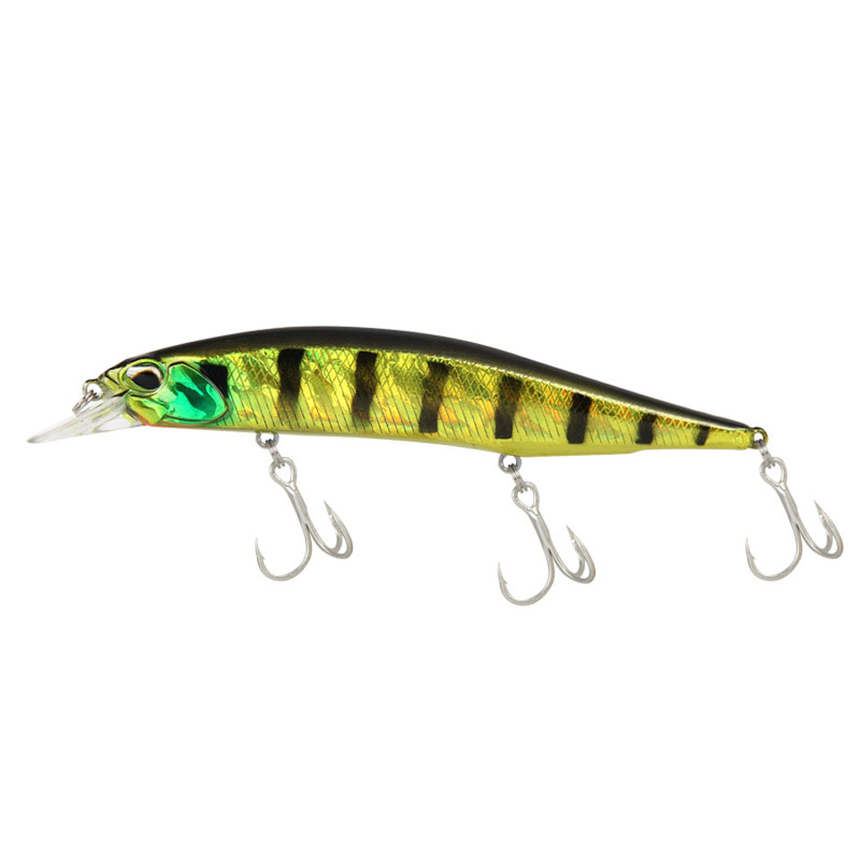 1PCS 2018 Quality Professional Hard Bait 135mm 17g Floating Minnow Fishing Lure Wobbler Bass Pike Artificial Lures allblue new jerkbait professional 100dr fishing lure 100mm 15 8g suspend wobbler minnow depth 2 3m bass pike bait mustad hooks