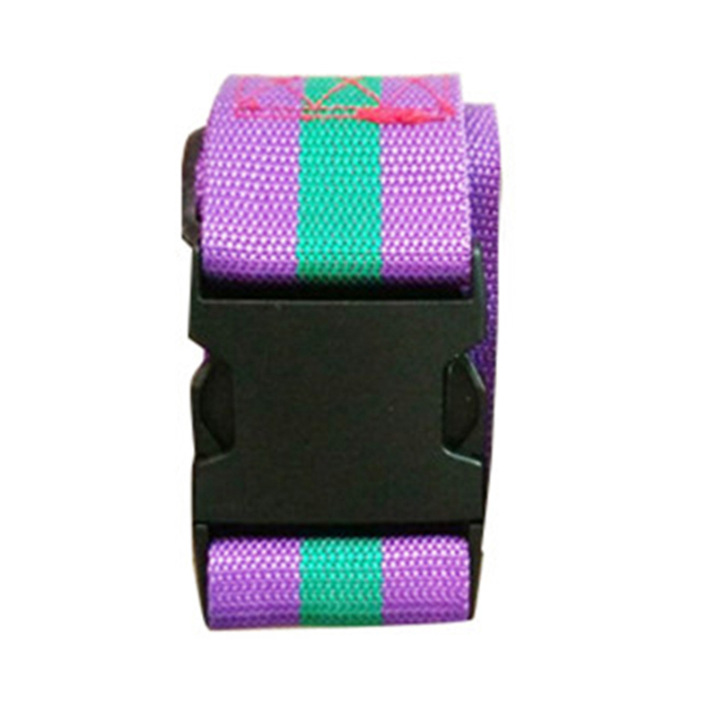 Bicycle Child Seat Belt Car Motorcycle Electric Vehicle Baby Kid Safety Seat Belt Protector Children Cycling Safety Belts