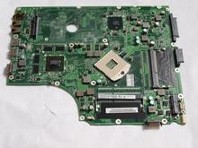 MBPUN06001 for Acer Aspire 7745G Laptop motherboard DA0ZYBMB8E0 ZYB 2 Memory Slot tesk ok
