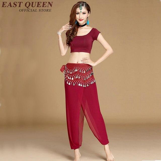 Oriental costumes belly dance costume set bollywood dance costumes women belly dancing outfits bellydance costume NN0686