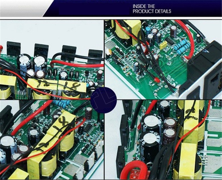China converter ac to dc Suppliers