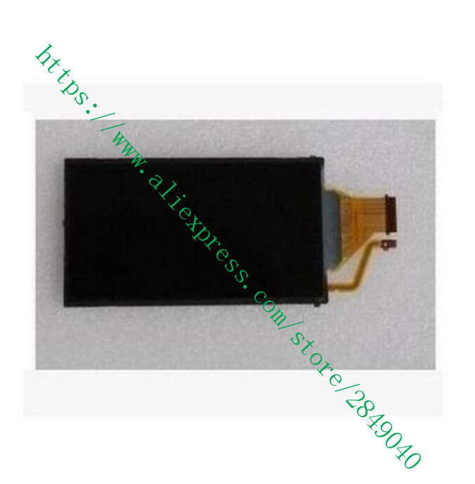 NOUVEL Écran D'affichage LCD Pour OLYMPUS TG-860 TG860 Numérique Camera Repair Partie