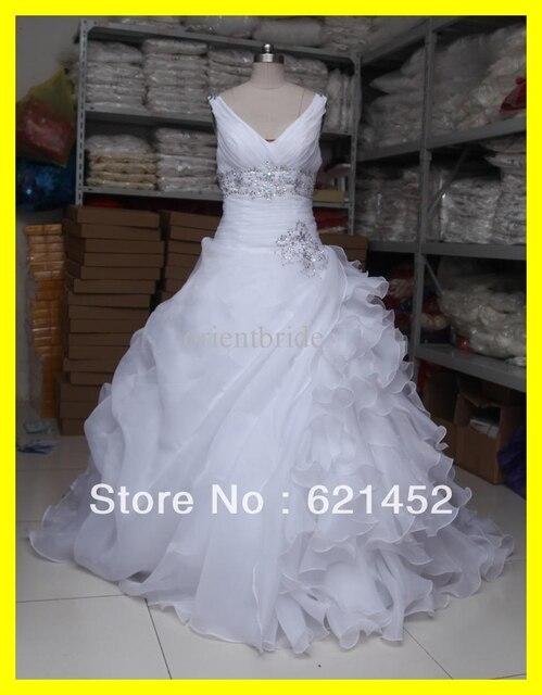 Rockabilly Wedding Dress Long Sleeved Dresses A Mother Of The Groom ...