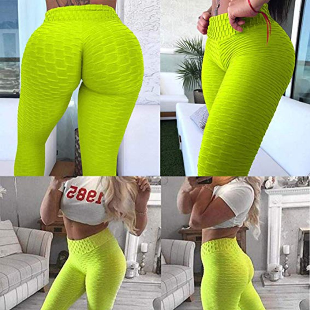 BY0014-push-up-leggings-82