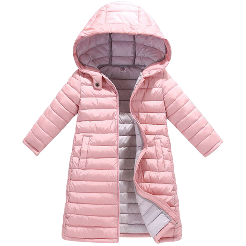 Hot New Girls clothing Baby Coats for Girls Flower Jackets For Spring Autumn Kids Clothes Double-Breasted Top children Outwear new spring teenagers kids clothes pu leather girls jackets children outwear for baby girls boys zipper clothing coats costume page 1