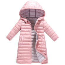 Hot New Girls clothing Baby Coats for Girls Flower Jackets F