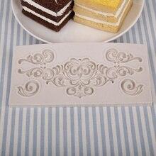 CAKE LACE MATS 205