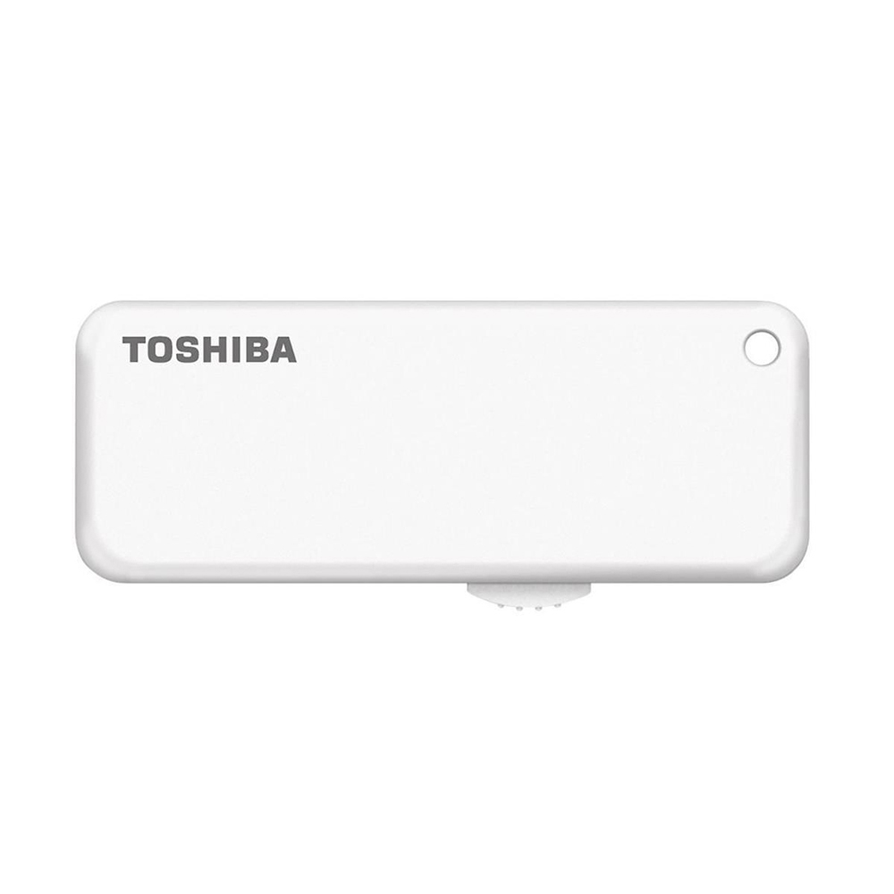 Computer & Office>>External Storage>>USB Flash Drives  Toshiba 32Gb U-Drive U203 THN-U203W0320E4 USB2.0 white black external sata 2 5 inch usb 3 0 hdd hard drive enclosure case support 2tb data transfer backup tool for pc computer