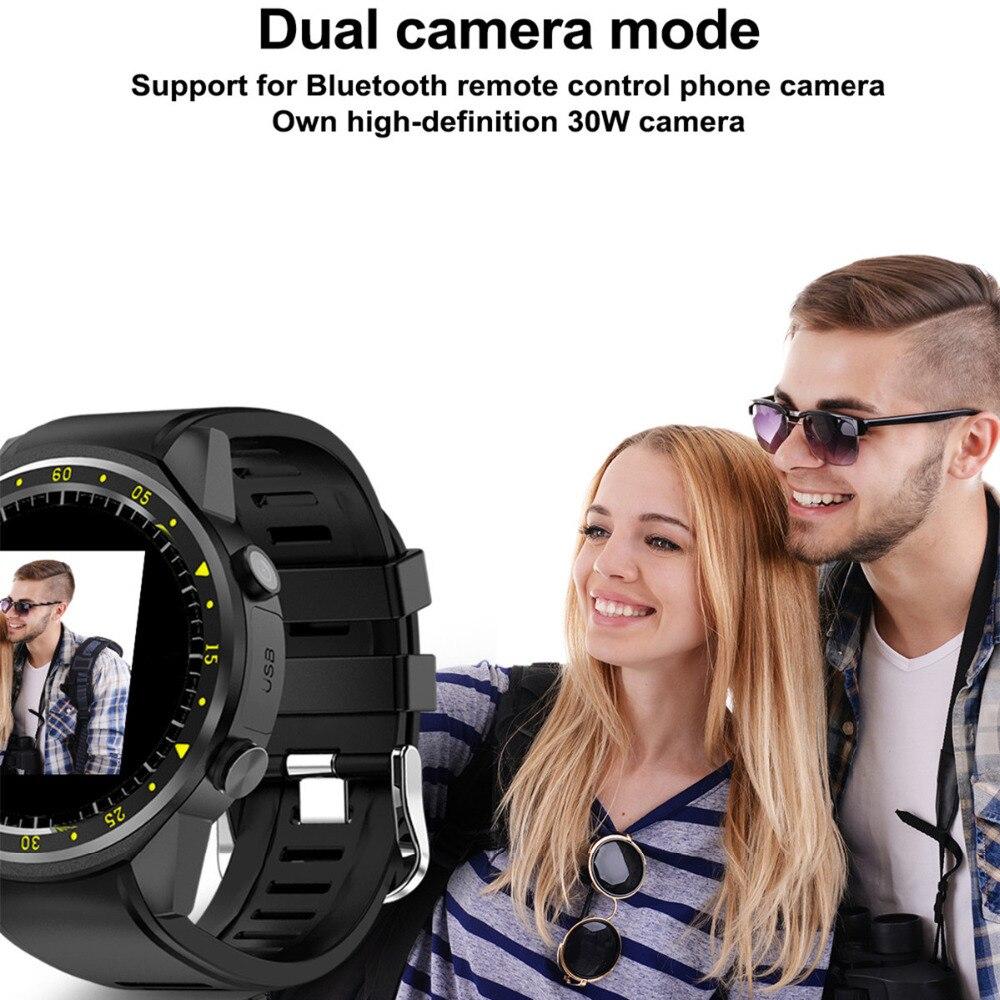 무료 박동 카메라 시계