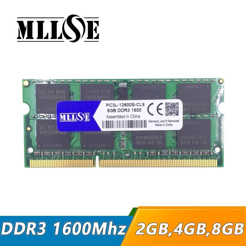 16GB 8GB 4GB 2GB PC3-10600S DDR3 1333mhz 1.5V SO-DIMM Laptop RAM For Samsung Lot