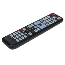 цены Universal Replacement Remote Control for Samsung BN59-01015A TV