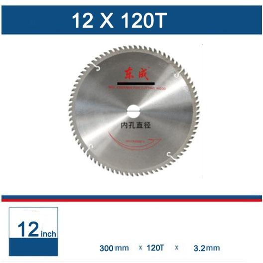 12X120T