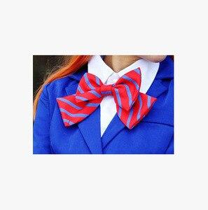 Image 3 - Amor ao vivo! Amor ao vivo cosplay trajes lovelive kousaka honoka minami kotori ayase eli tojo nozomi nishikino maki uniformes escolares