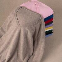 Габерли мягкие кашемировые эластичные свитера и пуловеры для женщин осень зима свитер v-образный вырез женский джемпер 5XL трикотажные бренд...
