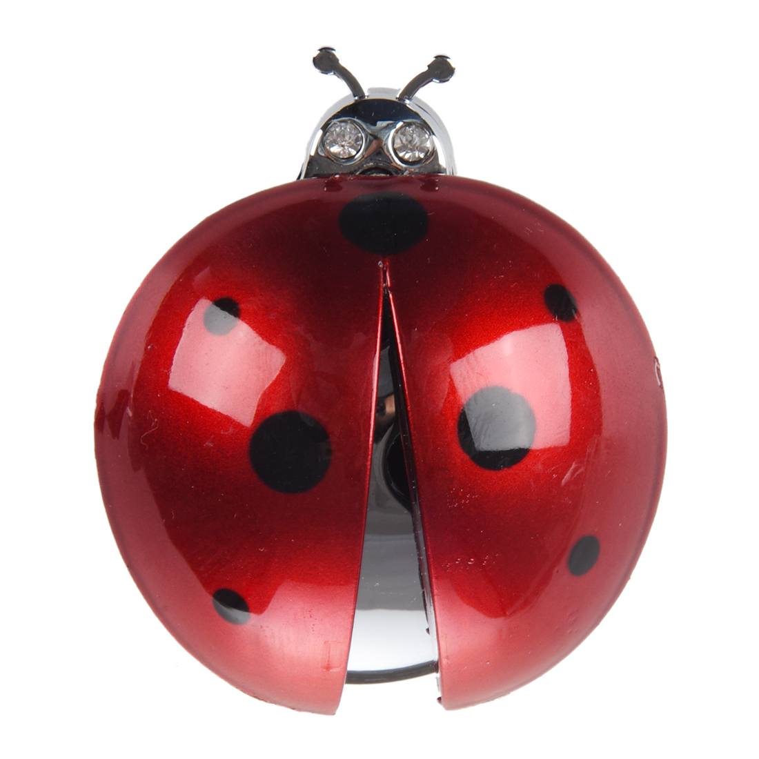 Ladybug Cars Promotion Shop For Promotional Ladybug Cars