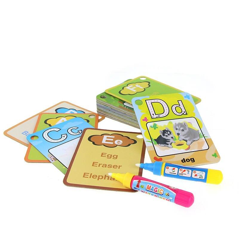 Εκπαιδευτικά παιχνίδια για παιδιά - Μάθηση και εκπαίδευση - Φωτογραφία 4