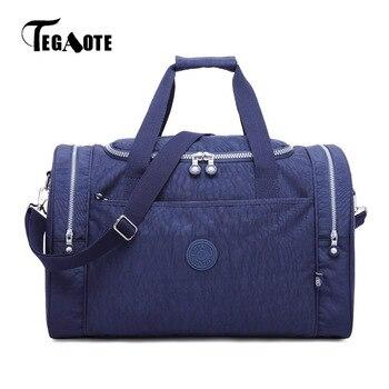 Купон Сумки и обувь в TEGAOTE Backpack&Handbags Store со скидкой от alideals