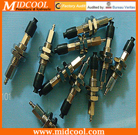 MIDCOOL ZPT10UNJ50 B5 A10 Vacuum Ejector