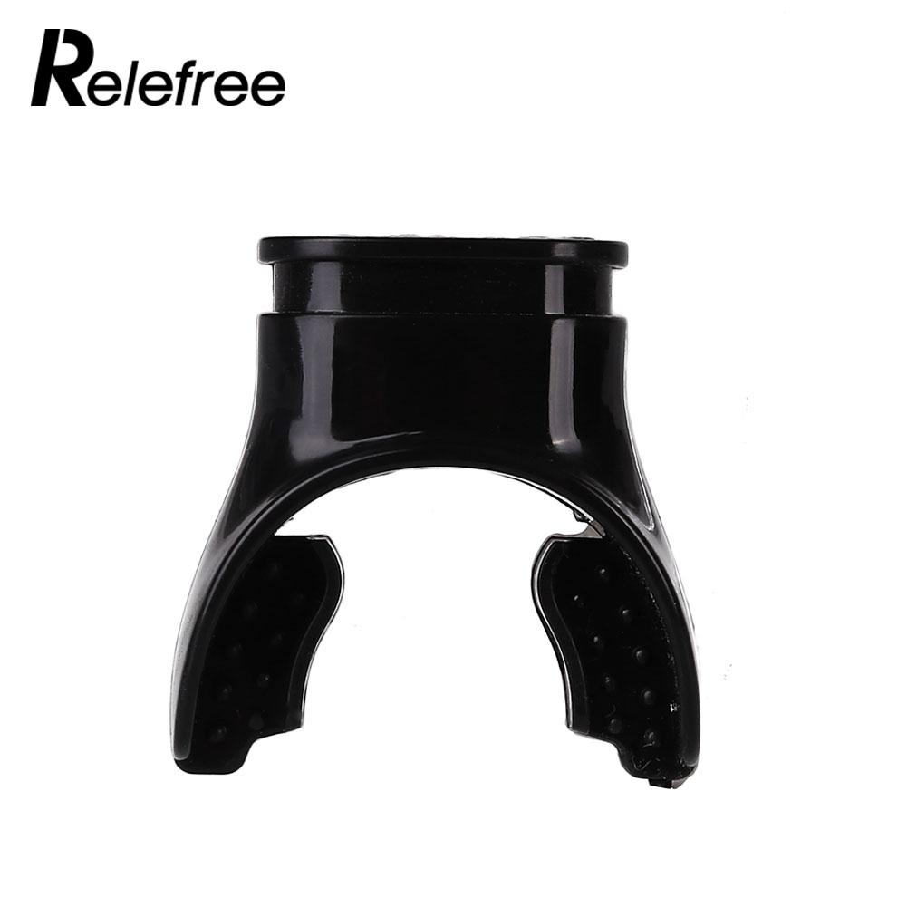 Diving Swimming Snorkeling Mouthpiece Scuba Silicone Regulator Water Sports