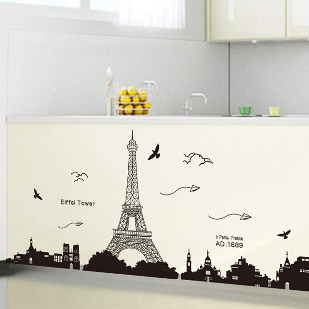 Online Get Cheap Beautiful View Wallpaper Aliexpresscom