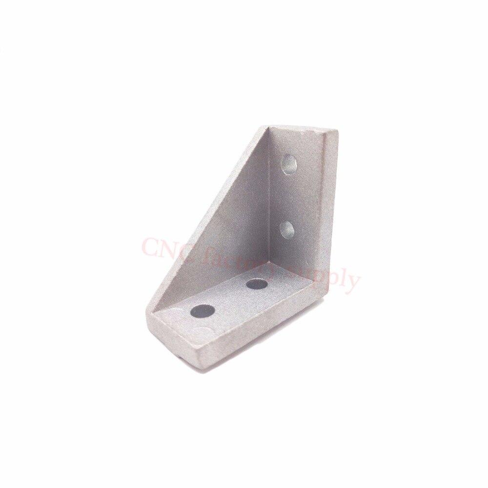 hotsale-10-pcs-2040-canto-angulo-de-montagem-de-aluminio-20x40-conector-l-bracket-fastener-uso-jogo-2040-de-aluminio-industrial-perfil