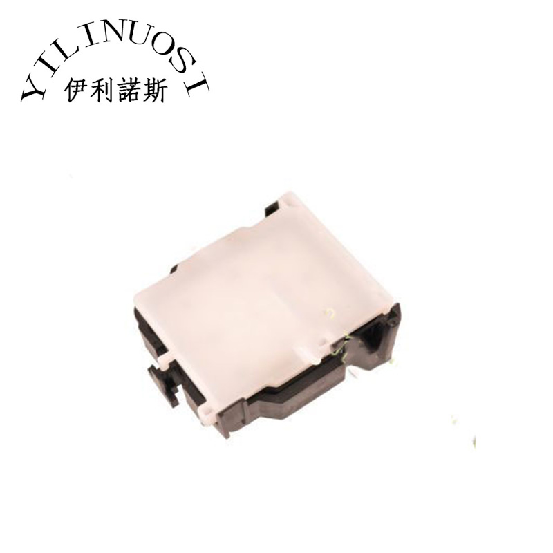 Printer Spare Parts Mimaki JV33 / JV5 Capping Unit new original capping station ink pad unit for printer pro 4400 4450 4800 4880c 4880 capping top cap assy