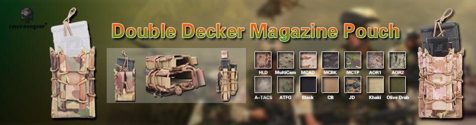emersongear уровня gen2 боевые брюки с наколенниками военная страйкбол тактические снаряжение военная камуфляж брюки em6988 черный