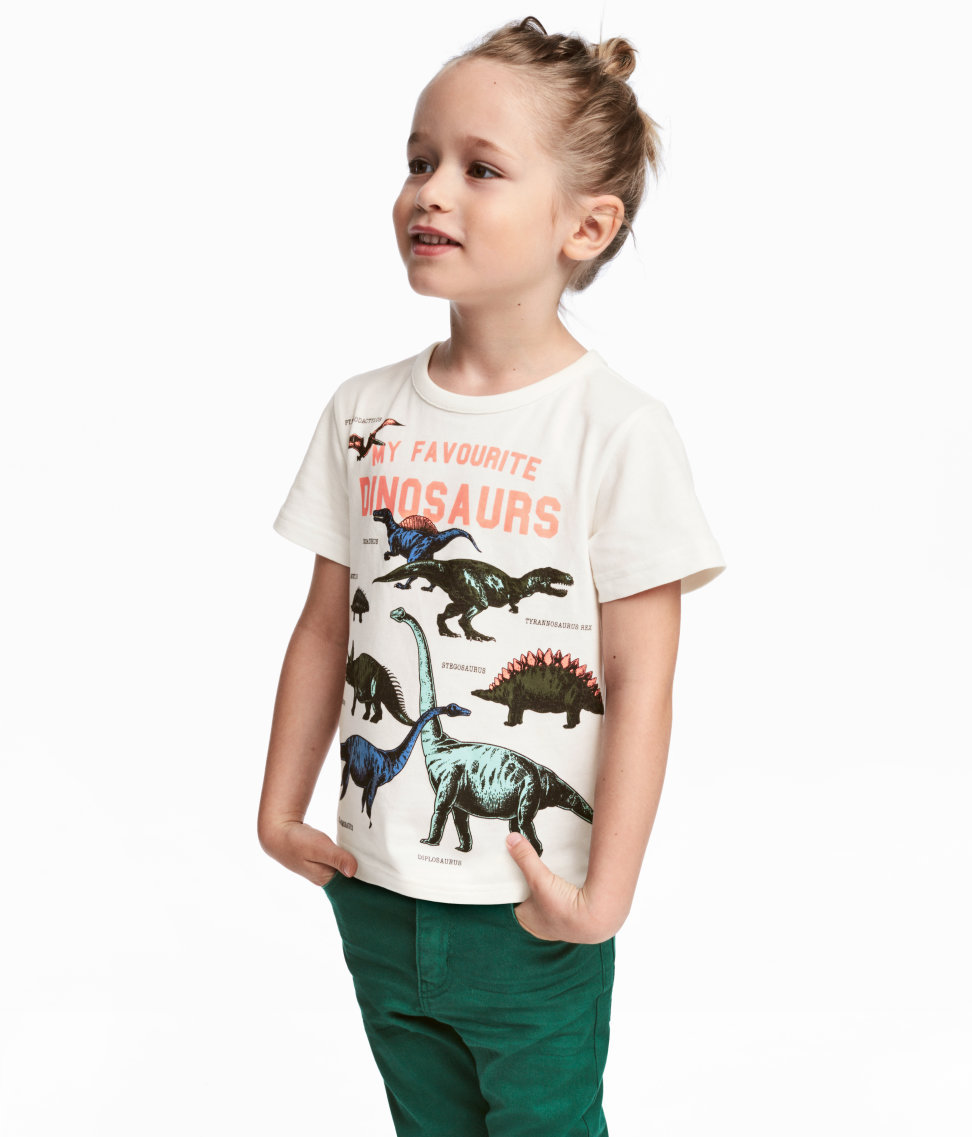 Boys Tops Summer Brand new Children Favourite Dinosaur Cool Cartoon Baby T shirts Boys Clothes Kids Tee Shirt Baby Boy Clothing