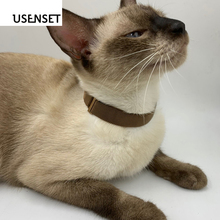 14mm Collar Chain for Pet Dog& Cat Jewelry Stainless Steel Necklace Strap New Style