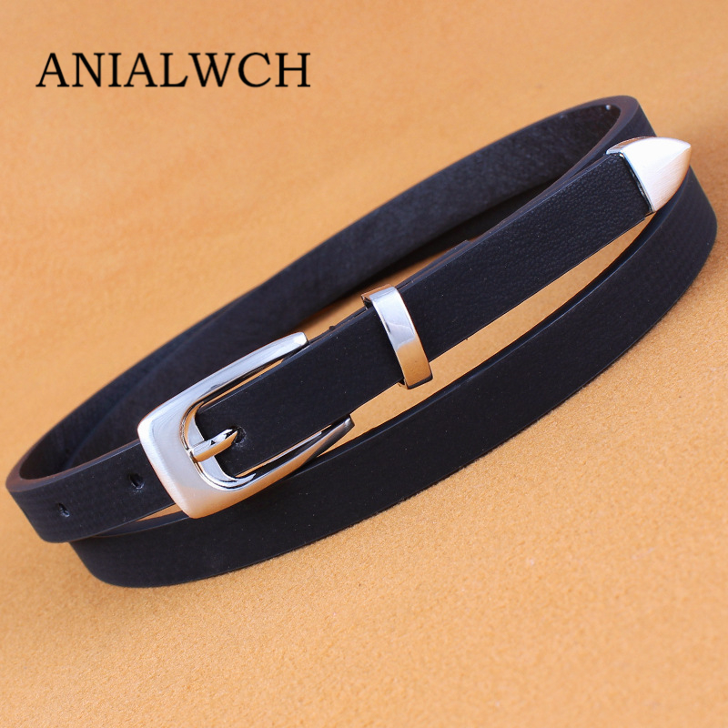 Ladys Brand Waist Belt Luxury Leather Belts For Women New Designers White Fine Belts For Dresses Ceintures 7color N114